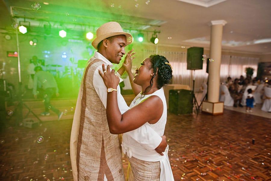 madagascar-ceremonie-mariage