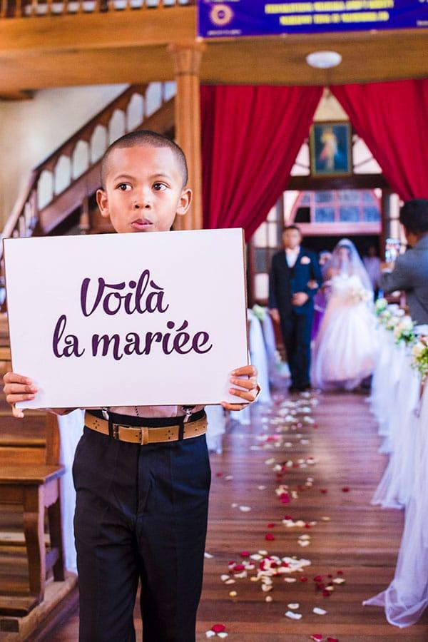 madagascar-formalites-mariage
