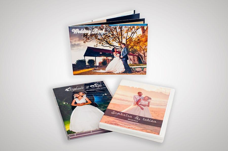 madagascar-livre-photo-mariage-01