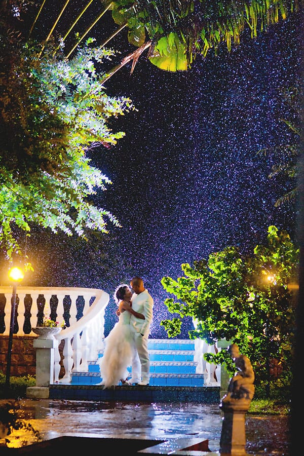 madagascar-mariage