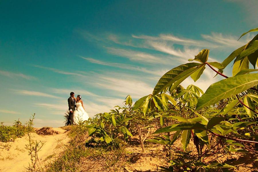 madagascar-post-wedding