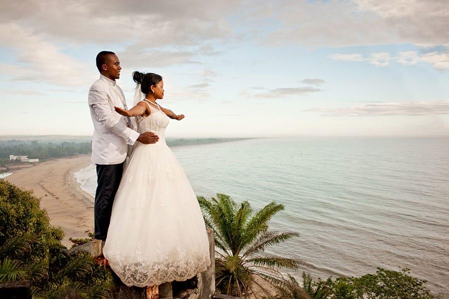madagascar-reportage-photo-mariage